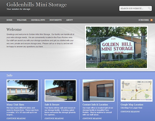 goldhills1
